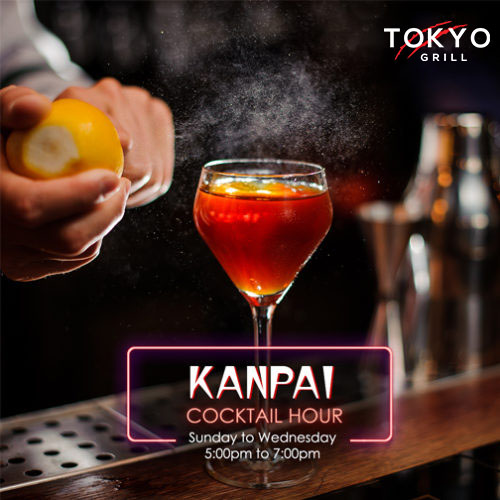 Kanpai-Cocktail-500x500