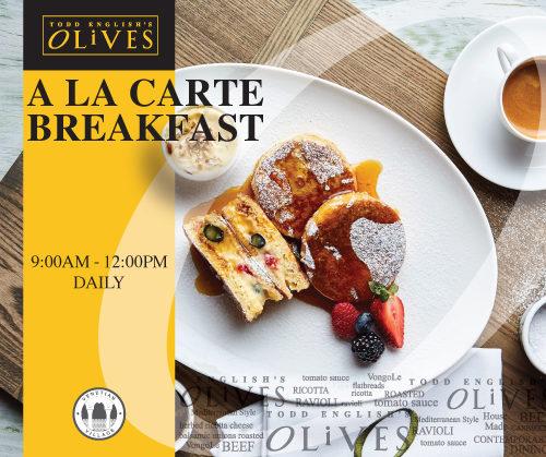 Olives_Breakfast_CL_SQ