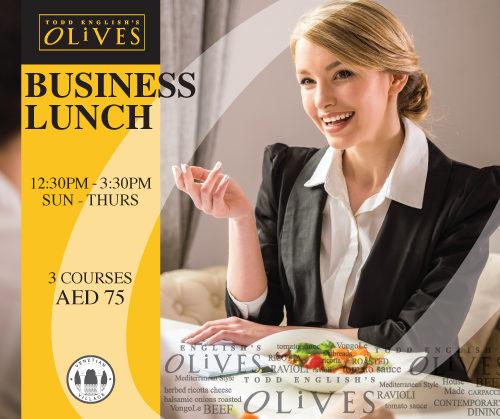 Olives_Business_CL_SQ