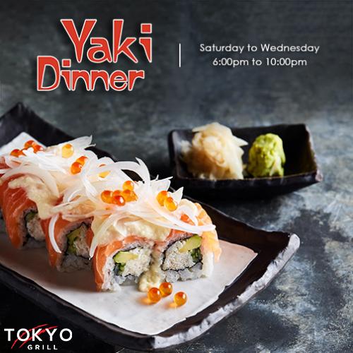 Yaki-Dinner-500x500