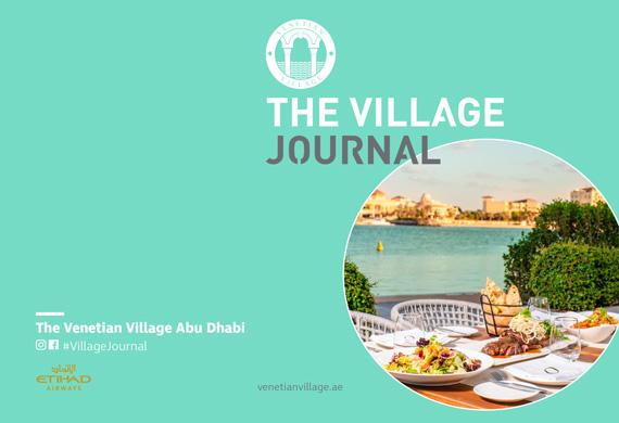 village_journal_oct25
