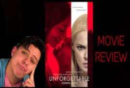 unforgettable full movie download 2017