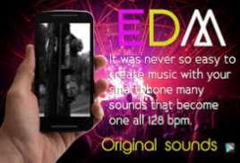 MixPad Free Music Mixer Portable Download Free Torrent - Venetian