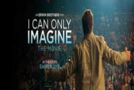 i can only imagine hd movie free download