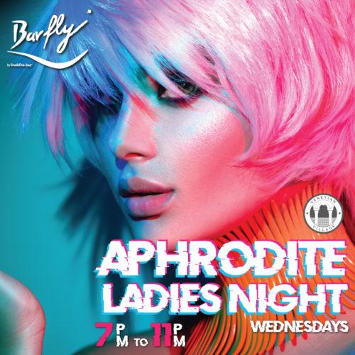 barfly_aphrodite_sq