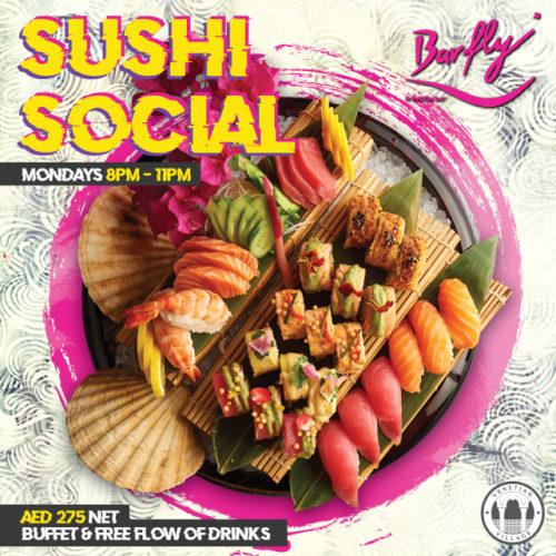 barfly_sushi_social1_sq