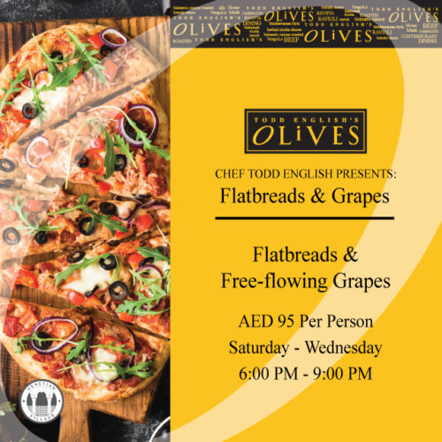 olives_flatbread_sq