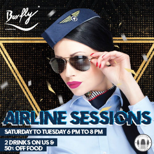 Barfly_AirlineSessions1_SQ
