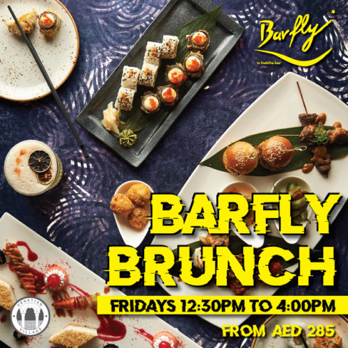 Barfly_Brunch_SQ