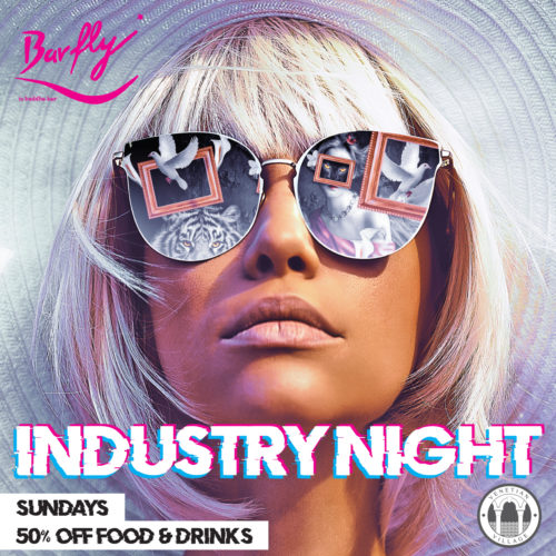 Barfly_Industry_Night_01_SQ