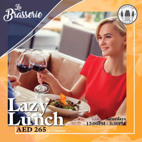LaB_LazyLunch_SQ