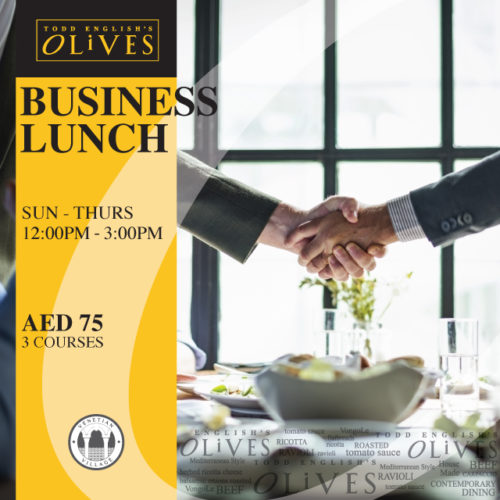 Olives_BusinessLunch1_SQ