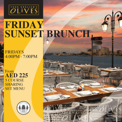 Olives_FridaySunsetBrunch_SQ